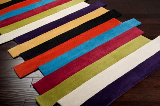 [Изображение: colorful-and-stylish-nature-inspired-rug...54x368.jpg]