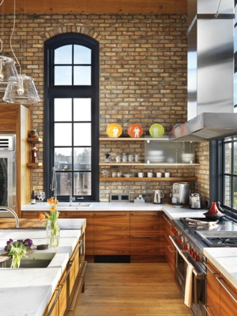 stylish-kitchens-with-brick-walls-and-ceilings-41.jpg