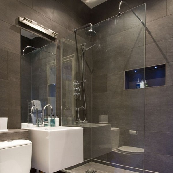74 pro handmade - Bathroom renovations small space property ...