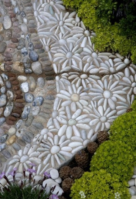 amazing-pebble-garden-paths-5