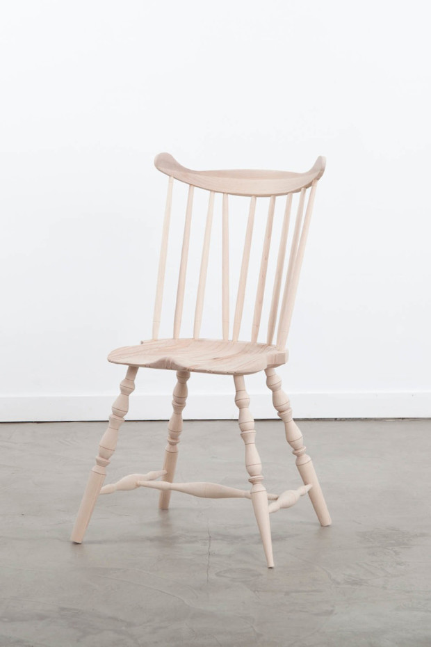 wrong_chairs_norman_kelley_15