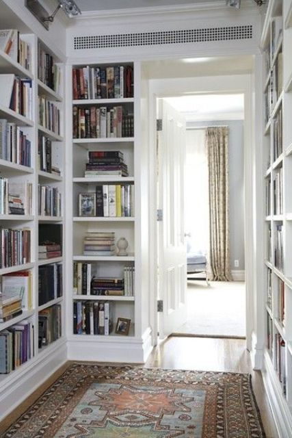 built-in-bookshelves-ideas-for-your-home-decor-16