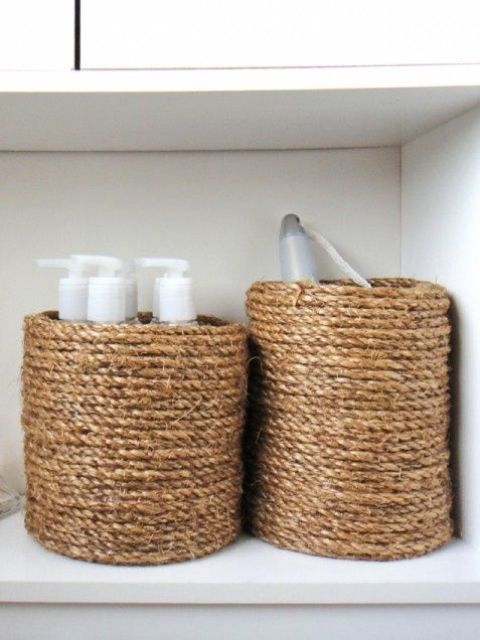 how-to-incorporate-rope-into-your-home-decor-ideas-11