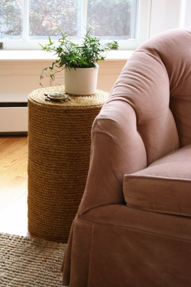 how-to-incorporate-rope-into-your-home-decor-ideas-12