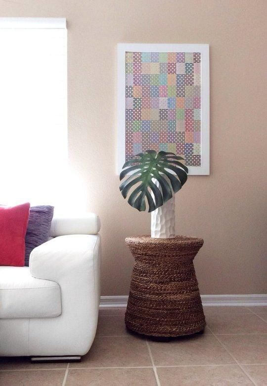 how-to-incorporate-rope-into-your-home-decor-ideas-14