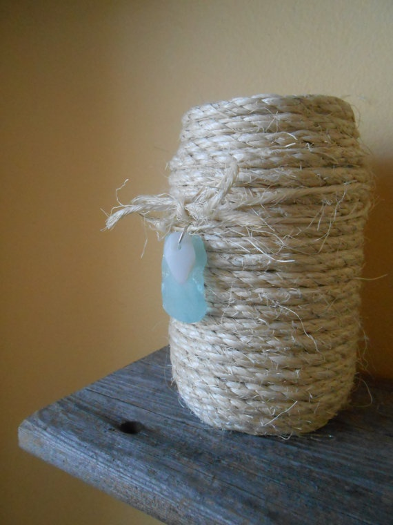 how-to-incorporate-rope-into-your-home-decor-ideas-15