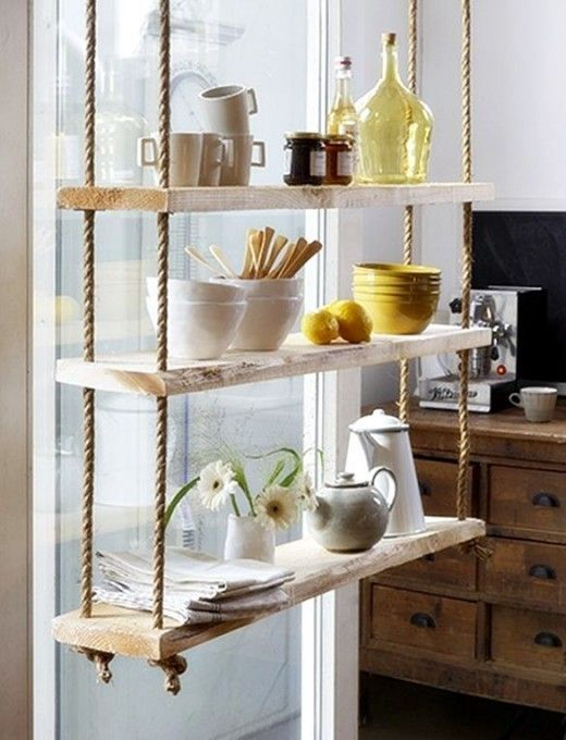 how-to-incorporate-rope-into-your-home-decor-ideas-17