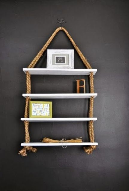 how-to-incorporate-rope-into-your-home-decor-ideas-18