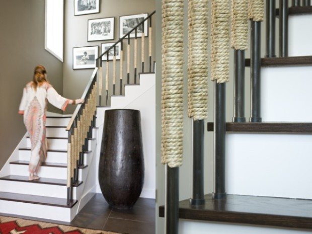 how-to-incorporate-rope-into-your-home-decor-ideas-19