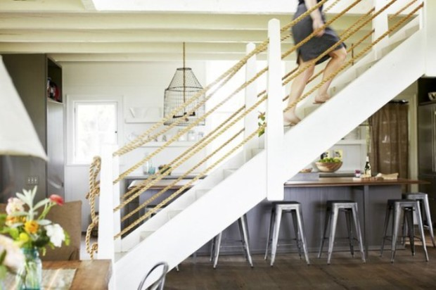 how-to-incorporate-rope-into-your-home-decor-ideas-20