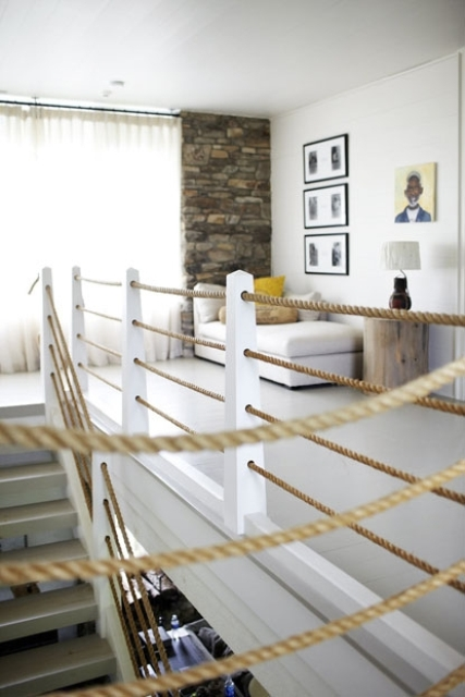 how-to-incorporate-rope-into-your-home-decor-ideas-21