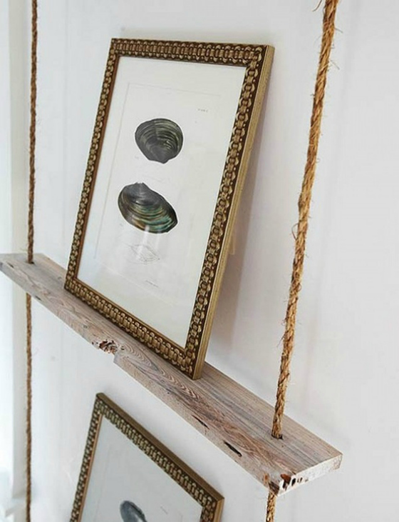 how-to-incorporate-rope-into-your-home-decor-ideas-23