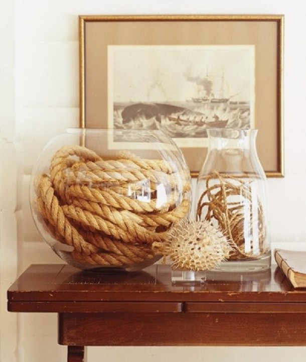 how-to-incorporate-rope-into-your-home-decor-ideas-24