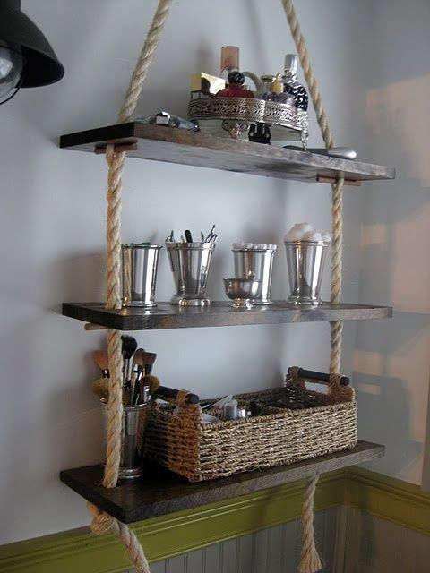 how-to-incorporate-rope-into-your-home-decor-ideas-25