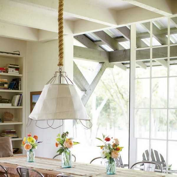 how-to-incorporate-rope-into-your-home-decor-ideas-27
