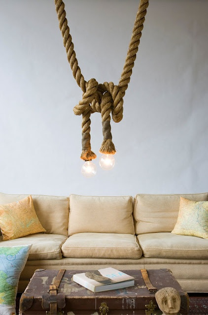 how-to-incorporate-rope-into-your-home-decor-ideas-28