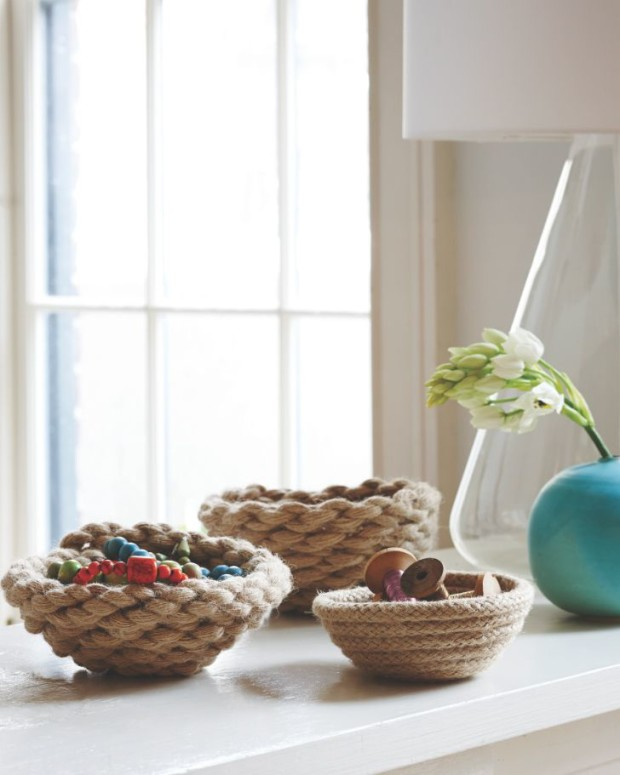 how-to-incorporate-rope-into-your-home-decor-ideas-29 (1)