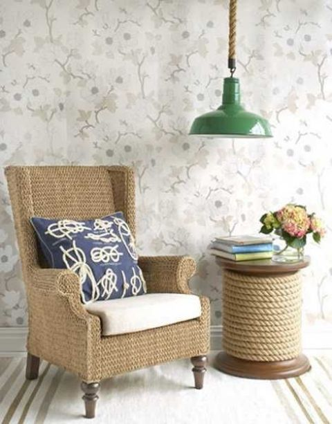 how-to-incorporate-rope-into-your-home-decor-ideas-31