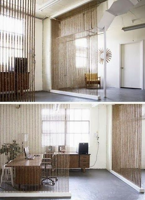 how-to-incorporate-rope-into-your-home-decor-ideas-5