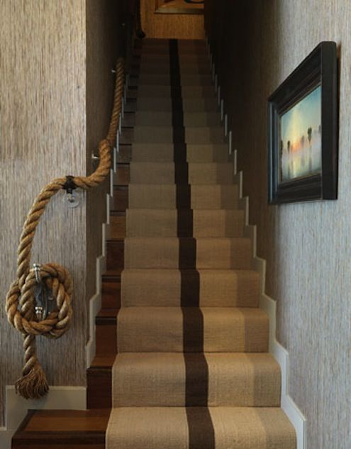 how-to-incorporate-rope-into-your-home-decor-ideas-6