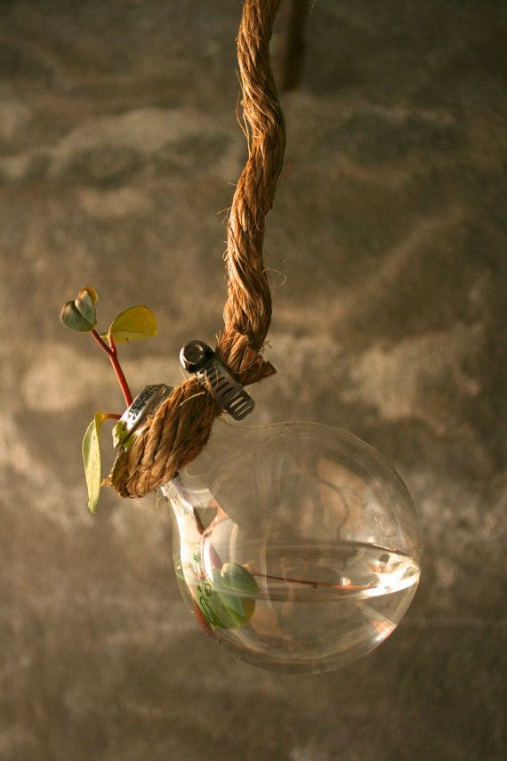 how-to-incorporate-rope-into-your-home-decor-ideas-7