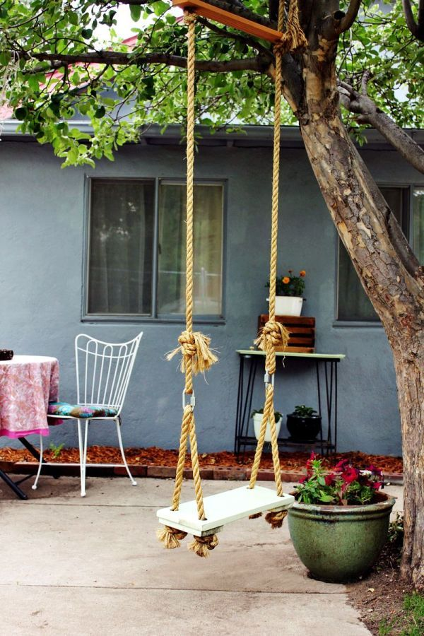 how-to-incorporate-rope-into-your-home-decor-ideas-8