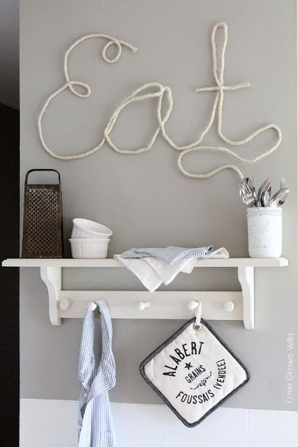 how-to-incorporate-rope-into-your-home-decor-ideas-9
