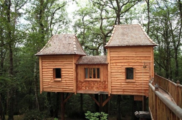 The-Coolest-Tree-House-2
