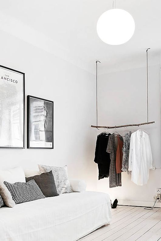 trendy-storage-solutions-that-wow-11