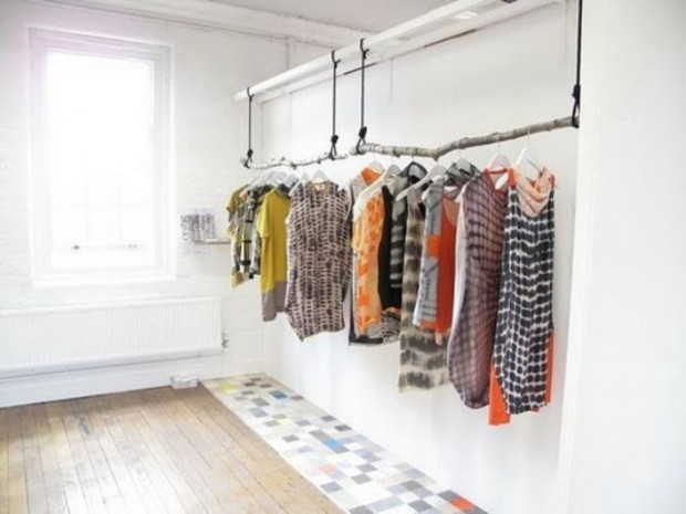 trendy-storage-solutions-that-wow-12