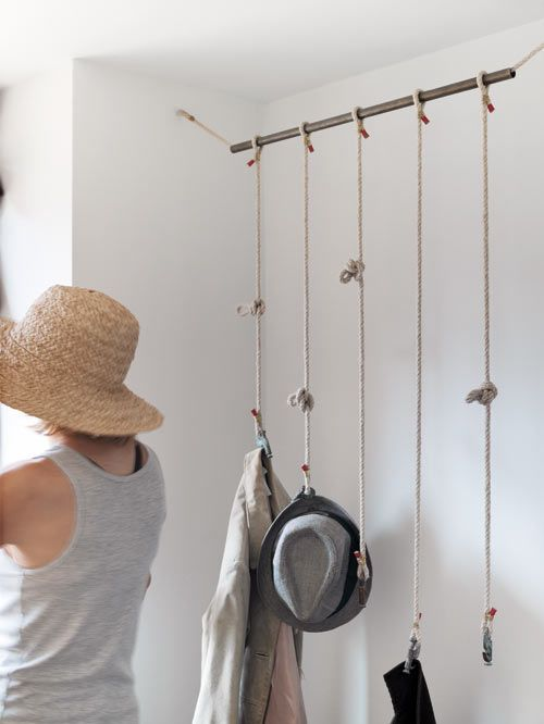 trendy-storage-solutions-that-wow-13