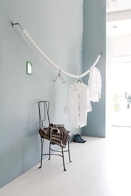 trendy-storage-solutions-that-wow-14