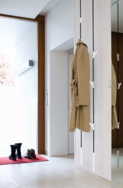 trendy-storage-solutions-that-wow-16