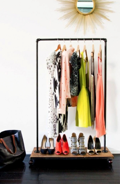 trendy-storage-solutions-that-wow-2