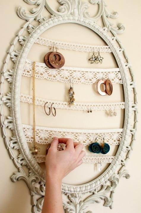trendy-storage-solutions-that-wow-21
