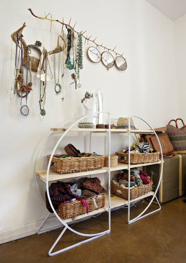 trendy-storage-solutions-that-wow-22