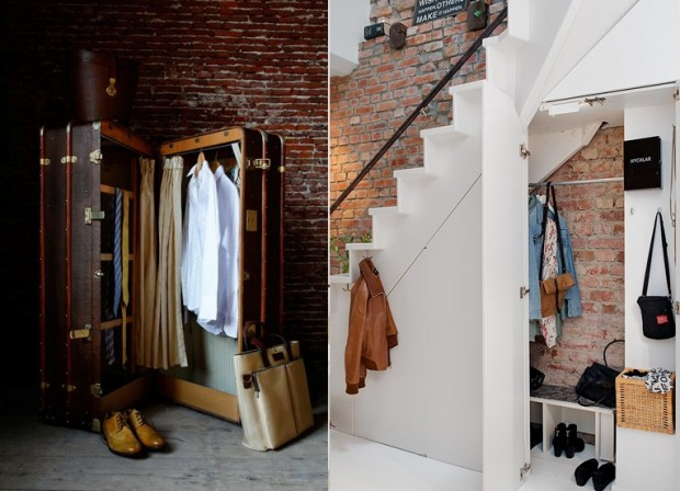 trendy-storage-solutions-that-wow-3