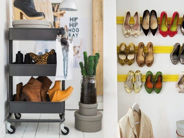 trendy-storage-solutions-that-wow-6