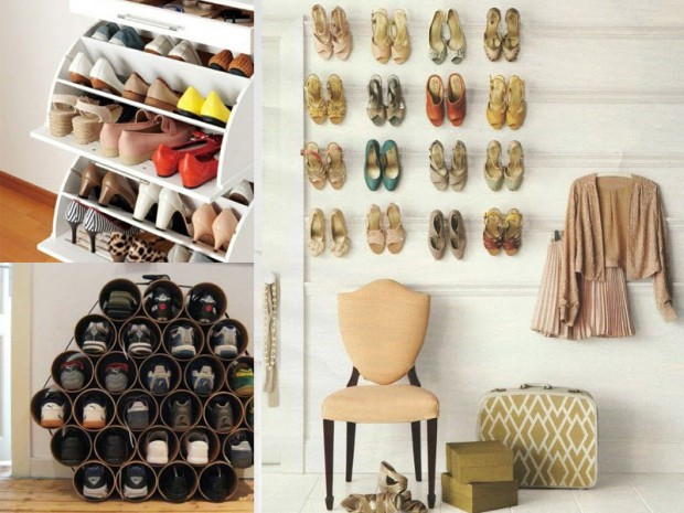 trendy-storage-solutions-that-wow-7