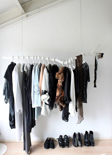 trendy-storage-solutions-that-wow-9