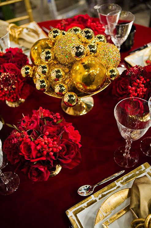 amazing-red-and-gold-christmas-decor-ideas-10