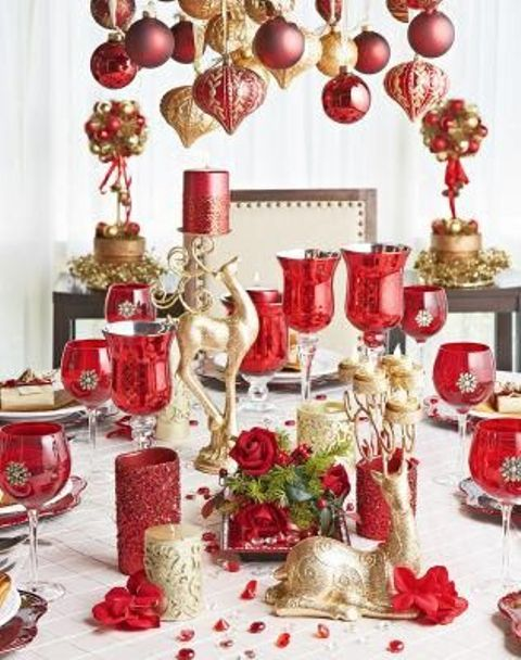 amazing-red-and-gold-christmas-decor-ideas-26