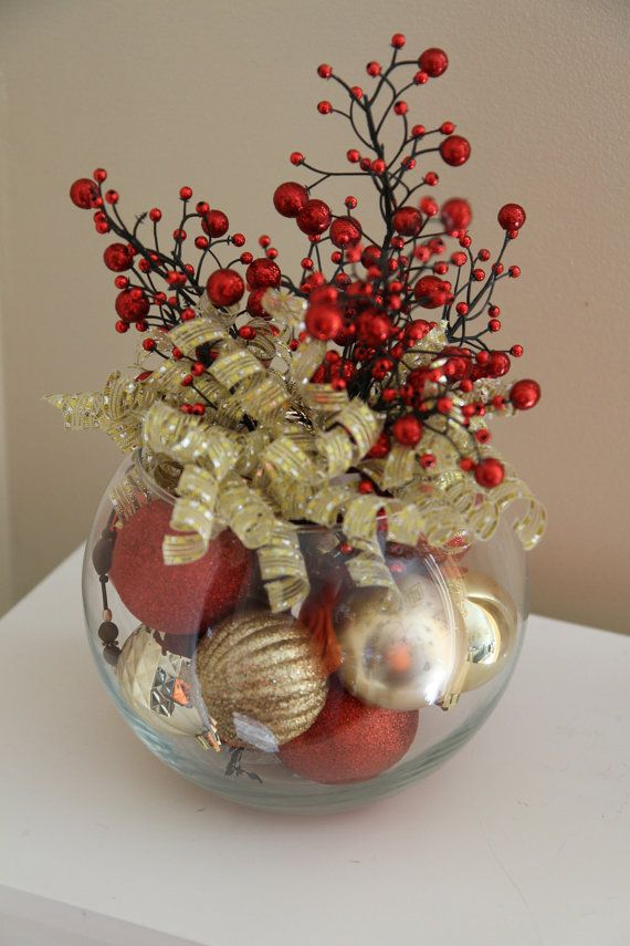amazing-red-and-gold-christmas-decor-ideas-5