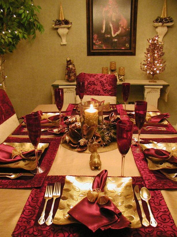 amazing-red-and-gold-christmas-decor-ideas-6