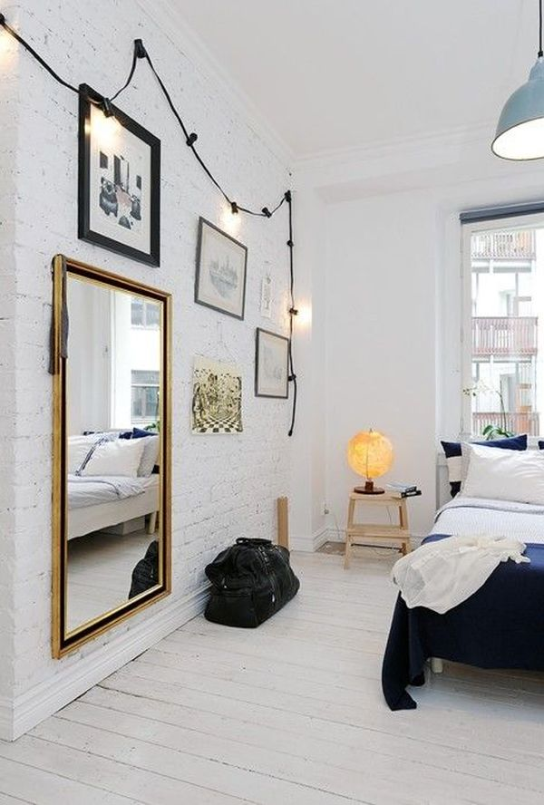 how-to-use-string-lights-for-your-bedroom-ideas-12