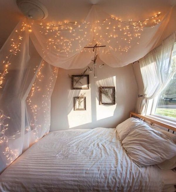 how-to-use-string-lights-for-your-bedroom-ideas-13