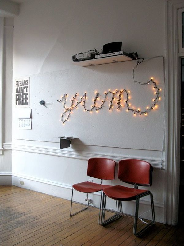 how-to-use-string-lights-for-your-bedroom-ideas-17