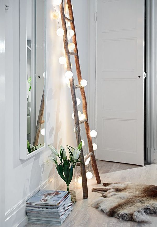how-to-use-string-lights-for-your-bedroom-ideas-19