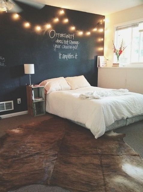 how-to-use-string-lights-for-your-bedroom-ideas-22