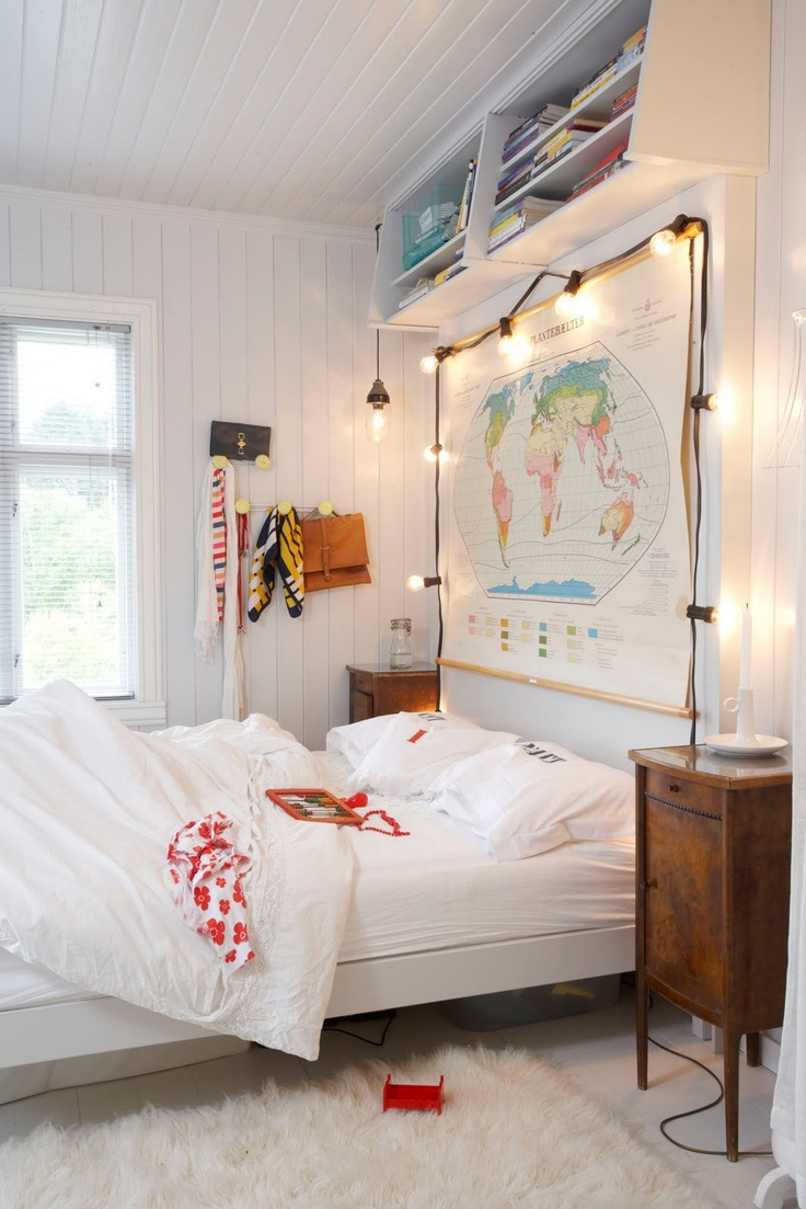 how-to-use-string-lights-for-your-bedroom-ideas-27